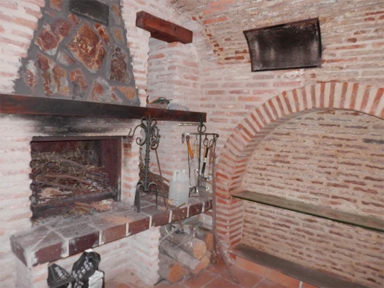 Casa en rafael giraldo fincasol inmobiliaria medina for Inmobiliaria 10 soles
