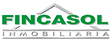 Fincasol | Inmobiliaria Medina del Campo