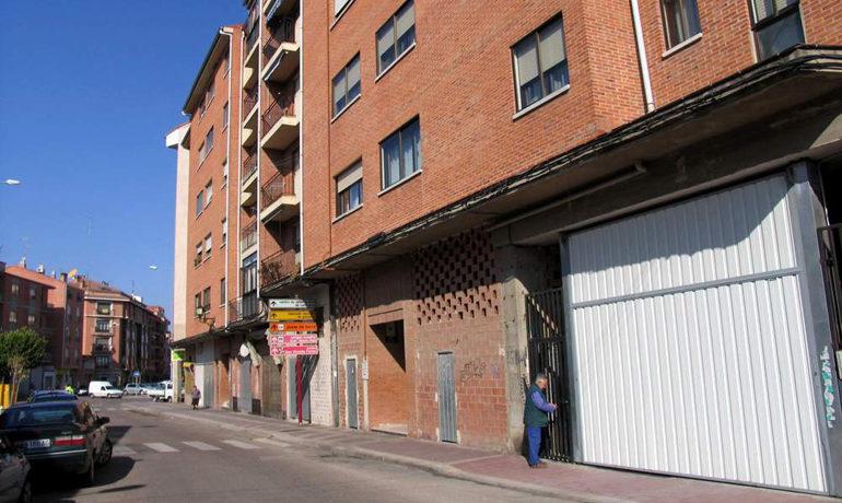 cochera_plaza-carmen (1)