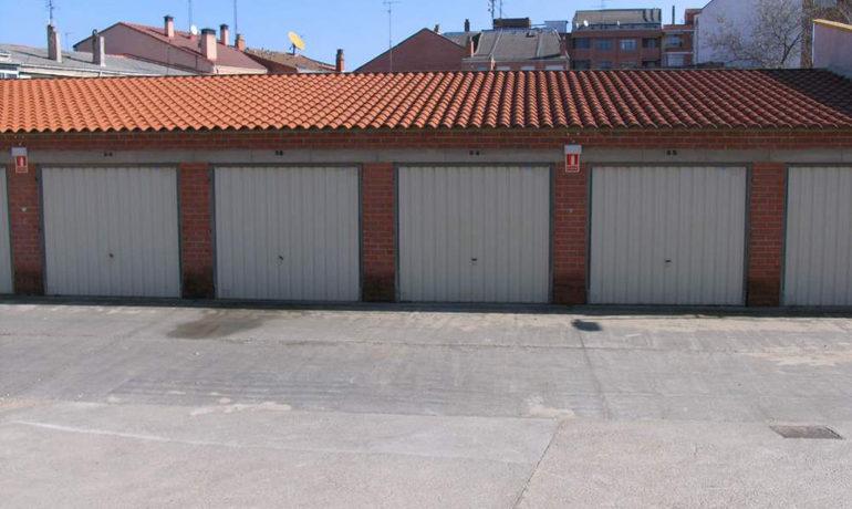 cochera_plaza-carmen (2)