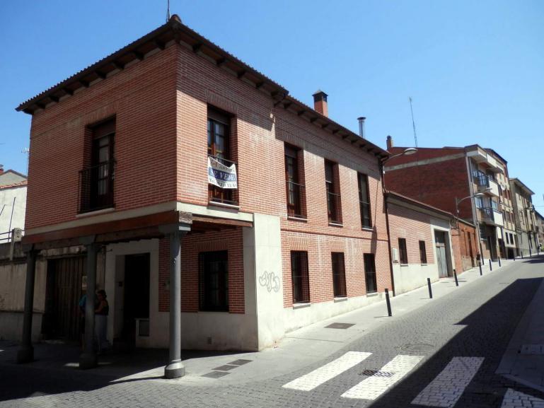 Casa en Rafael Giraldo