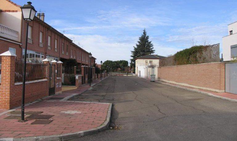 Parcelas (2)