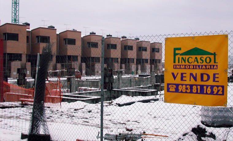 Eras de Medina 07-02-2005 049#001