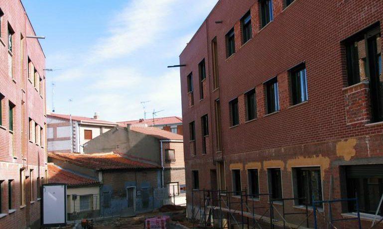Fachada Zamora 10-03-2007 008#001