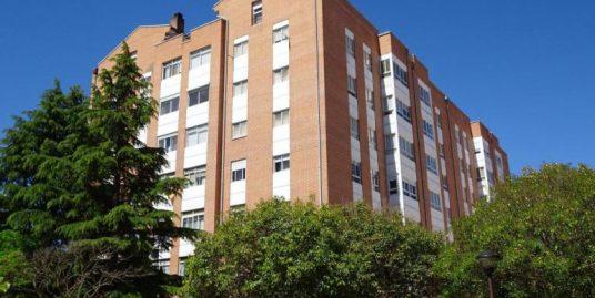 Venta piso Plaza Montmorillón