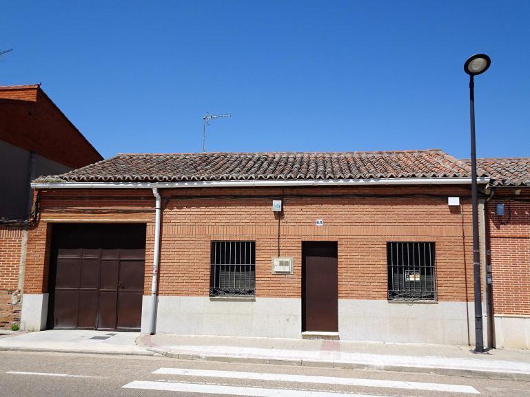 Casa en Venta en Rueda