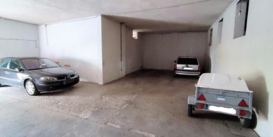 Venta local de 265 m2
