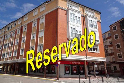 Reservado Doña Leonor